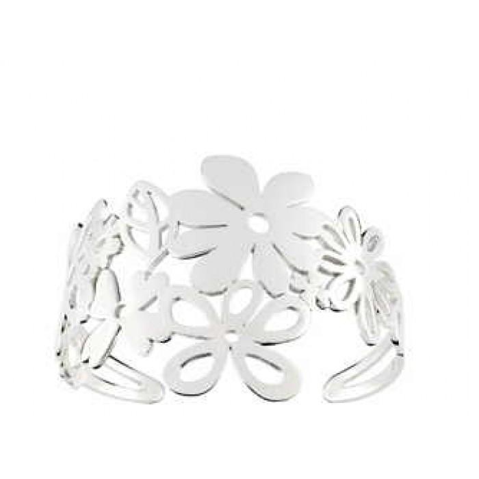 bracelet cacharel
